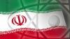 Liderul suprem al Iranului a avertizat că ţara sa nu va ceda din drepturile nucleare pe care le are