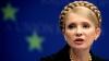 Iulia Timoşenko i-a cerut Uniunii Europene să semneze Acordul cu Ucraina FĂRĂ CONDIŢII