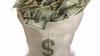 Meseria în care salariul unui începător este mai mare de 300.000 de dolari