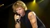 Cunoscutul interpret american Jon Bon Jovi va fi premiat de prinţul William