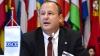 EXCLUSIV! Oficial american: Cea mai bună soluţie pentru viitorul Moldovei este ca ţara să parafeze Acordul de Asociere cu UE