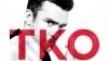 Justin Timberlake revine cu un videoclip ce abundă în scene erotice şi elemente violente
