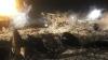 Rusia deplânge moartea pasagerilor din avionul prăbuşit în Kazan (VIDEO)