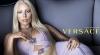 Lady Gaga, într-un pictorial incendiar pentru casa de modă Versace