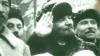 Astăzi se împlinesc 96 de ani de la Marea Revoluţie Socialistă din Octombrie