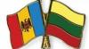 Oficial european: Lituania va sprijini procesul de reformă a sectorului de apărare a Moldovei