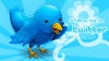 Twitter primește un update major pentru Android și iOS