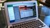 Ce Apple nu a spus niciodată despre MacBook Air. Ce a ascuns în spatele camerei web