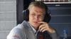 Pilot danez la McLaren! Kevin Magnussen îl va înlocui pe Sergio Perez la echipa de Formula 1