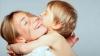 HOROSCOP: Ce fel de mama esti? Afla ce spune zodia despre tine