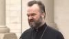 """(VIDEO) Episcopul Marchel, criticat de mai mulţi preoţi. """"Aş zice că e un frate al tovarăşului Rogozin"""""""