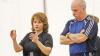 Şoc în sportul de peste Prut. Doi antrenori au părăsit lotul naţional de gimnastică feminină al României