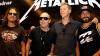 Metallica şi-a invitat fanii să îi alcătuiască lista de piese pentru turneul european