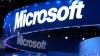 Microsoft atacă tableta iPad Air cu două noi spoturi publicitare VIDEO