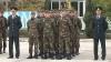 Militarii moldoveni vor participa la operaţiunea de menţinere a păcii în Kosovo