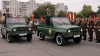Transnistrenii se tem de provocări! Aşa numitele servicii speciale sunt în alertă maximă DETALII