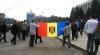 Moldovenii sunt aşteptaţi azi în Piaţa Marii Adunări Naţionale, pentru a susţine cursul european al ţării