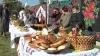 Tot mai multe festivaluri în Moldova. Localnicii încearcă să readucă tradiţiile strămoşeşti şi să promoveze bucatele tradiţionale