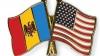 Rezoluţie pro UE de peste ocean. Statele Unite ale Americii susţin aspiraţiile Moldovei
