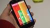 Motorola anunță smartphone-ul Moto G cu un ecran LCD TFT 720p de 4,5 inci