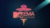 Cine sunt favoriţii la MTV Europe Music Awards 2013