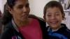 Reportaj CNN despre povestea unui băieţel care a supravieţuit în urma atacurilor teroriste din Mumbai (VIDEO)