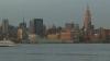 Oraşul New York are un nou primar. Cine a fost ales să conducă metropola americană pentru următorii patru ani