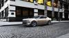 Nissan prezintă la Tokyo conceptele înfrăţite IDx Nismo şi Freeflow (FOTO)
