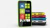 Mâine ar putea fi lansat noul smartphone Nokia, echipat cu Windows. Click pentru a afla cât ar putea costa
