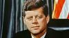 Tehnologia modernă i-a ajutat pe specialişti să redea ultimul discurs al fostului preşedinte american, John Fitzgerald Kennedy