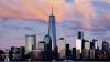 OFICIAL! A fost desemnată cea mai înaltă clădire din SUA