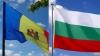 Deputaţii moldoveni învaţă de la colegii lor din Ungaria