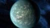 """IMPRESIONANT! """" În galaxia noastră, există mai multe planete asemănătoare Pământului decât numărul oamenilor de pe Terra"""""""