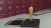 Moldovenii vor avea, începând cu anul viitor, paşapoarte bordo