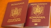 """Afacere cu acte româneşti. Un grup criminal avea propria """"fabrică de producere"""" a documentelor"""