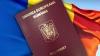 Reguli noi pentru doritorii de redobândire a cetăţeniei române DETALII