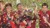 Marcello Lippi a obţinut o performanţă istorică în fotbalul mondial
