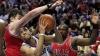 Surprize în NBA! Philadelphia Sixers a învins echipa Chicago Bulls (VIDEO)