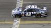 Jimmie Johnson a devenit pentru a şasea oară campion mondial la NASCAR