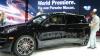 Cum vor producătorii auto de lux să-i cucerească pe clienţii tineri