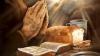 Creştinii ortodocşi de stil vechi intră în Postul Crăciunului. Ce nu se permite în această perioadă