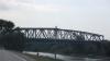 Pod european peste Prut. Moldovenii din sud îşi doresc afaceri cu românii de lângă graniţă