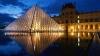 De mai bine de 800 de ani este inima Parisului. Află ce secrete ascunde cel mai vizitat muzeu din lume