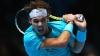 Rafael Nadal şi-a asigurat primul loc în clasamentul ATP