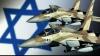 Revista presei: Israelul găzduieşte cele mai ample manevre aeriene din istorie