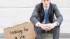 Marea Britanie: Rata şomajului a ajuns la cel mai ridicat nivel din ultimii patru ani