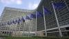 REACŢIA Uniunii Eurpene la decizia Ucrainei de a suspenda semnarea Acordului de Asociere