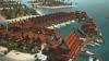 Agenţiile turistice au anunţat deja ofertele pentru vacanţa de iarnă. IATĂ care sunt preţurile (VIDEO)
