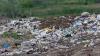 """Moldova, ţara fără apă potabilă calitativă şi fără acces la canalizare. """"Suntem în gunoi până la streşină"""""""