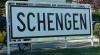 Barroso: România şi Bulgaria nu vor intra în spaţiul Schengen nici în 2014